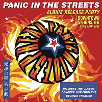 Widespread Panic – Panic In The Streets
