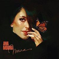 Ana Moura – Moura
