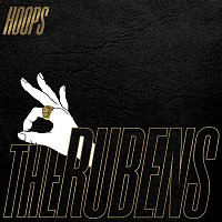 The Rubens – Switchblade