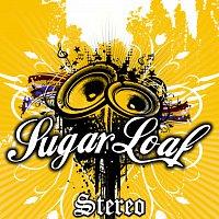 Sugarloaf – Stereo