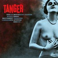 Tanger – Tanger