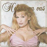 Helena Blagne – Helena za vas