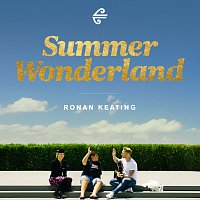 Ronan Keating – Summer Wonderland