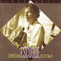 Christian Escoudé – Gipsy Waltz
