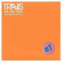Travis – The Only Thing (feat. Susanna Hoffs) [Live from The Pool]