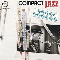 Sonny Stitt – Compact Jazz: Sonny Stitt The Verve Years