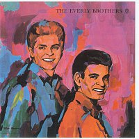 The Everly Brothers – Both Sides of An Evening