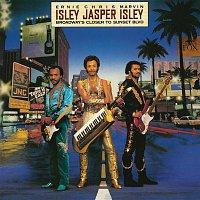 Isley, Jasper, Isley – Broadway's Closer to Sunset Blvd (Bonus Track Version)