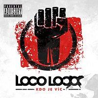 Loco Loco – Kdo je víc
