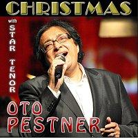 Oto Pestner – Christmas with Star Tenor Oto Pestner