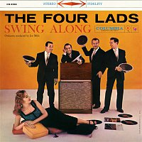 The Four Lads – Swing Along