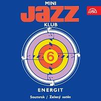 Energit – Mini Jazz Klub 6