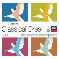 Různí interpreti – Ultimate Classical Dreams