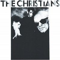 The Christians – The Christians