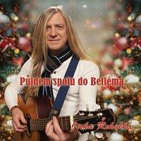 Jirka Řehulka – Půjdem spolu do Betléma MP3