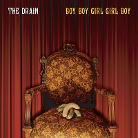BOY BOY GIRL GIRL BOY