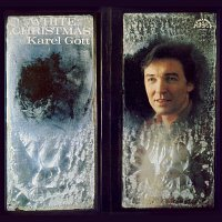 Karel Gott – White Christmas