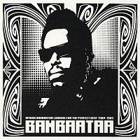 Afrika Bambaataa – Looking For The Perfect Beat 1980 -1985
