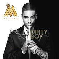 Maluma – Pretty Boy, Dirty Boy