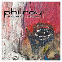 Phil Roy – The Great Longing