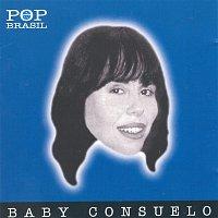 Baby Consuelo – Pop Brasil