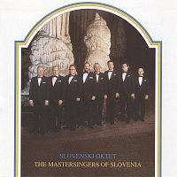 Slovenski oktet – Slovenski oktet The Mastersingers of Slovenia