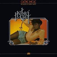 Gene Page – Hot City