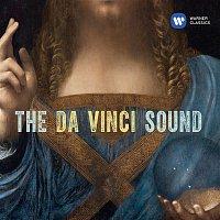 Various Artists.. – The Da Vinci Sound