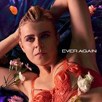 Robyn – Ever Again [Single Mix]
