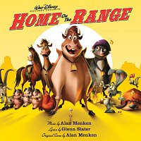 Alan Menken – Home On The Range [Original Motion Picture Soundtrack]