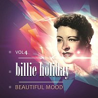 Billie Holiday – Beautiful Mood Vol. 4