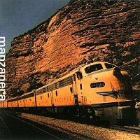 Phil Manzanera – Diamond Head