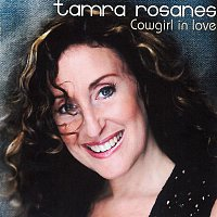 Tamra Rosanes – Cowgirl In Love