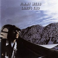 Jimmy Webb – Land's End