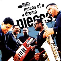 Pieces of a Dream – Pieces