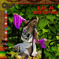 Lila Downs – Ojo De Culebra
