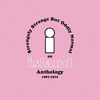 Různí interpreti – Strangely Strange But Oddly Normal - An Island Records Anthology 2009/Compilation