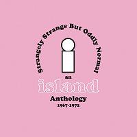 Různí interpreti – Strangely Strange But Oddly Normal - An Island Records Anthology 2009/Compilation