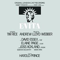 Andrew Lloyd-Webber, Original London Cast Of Evita – Evita [Original London Cast Recording]