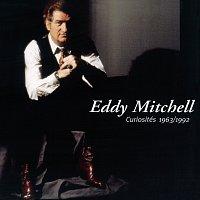 Eddy Mitchell – Curiosités 1963/1992