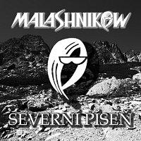 Malashnikow – Severní píseň
