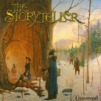 Storyteller – Crossroad