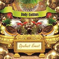 Judy Collins – Opulent Event