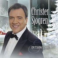 Christer Sjogren – En stjarna lyser i natt