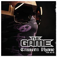 The Game, Ne-Yo – Camera Phone