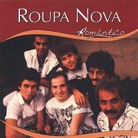 Roupa Nova – Série Romantico - Roupa Nova
