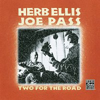 Herb Ellis, Joe Pass – Two For The Road