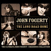 John Fogerty – The Long Road Home - The Ultimate John Fogerty / Creedence Collection