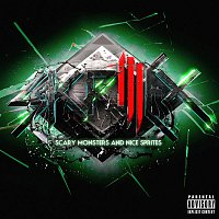 Skrillex – Scary Monsters and Nice Sprites EP