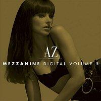 Belleruche – AZ Mezzanine Digital Volume 5